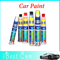 Car paint Scratch Repair Cover Remover Fix Seal Mend Pens for HONDA civic CRV SPIRIOR apeugeot Chevrolet whol battery helikopter