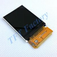 """Factory direct sale  2.0"""" TFT LCD Module Dots 176 x 220 Dots 36pins 20pcs"""