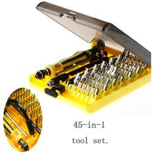 wholesale torx screwdriver set