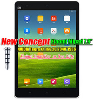 HUAWEI MediaPad 10 FHD 10.1 IPS 1920*1200 Quad K3v2 processor Android 4.1 International rom 6600 Mah Add 1 usd for Original gift