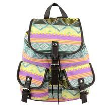 popular vintage backpack