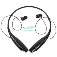 HV-800(upgarde version HBS 730) Stereo Sports Bluetooth Headset Earphone Wireless Headphone For Cellphone #6 CB020398