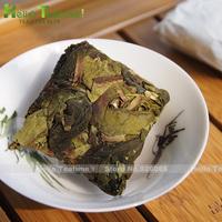 [HT!][Pleasure]250g Fujian Zhangping Shui Xian Narcissus shuixian,promotion organic fragrance chinese Oolong tea,tasty wu long