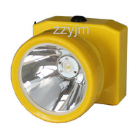 High Quality LED Hunting Cap Light  Headlight Hunting Lights Free Shipping