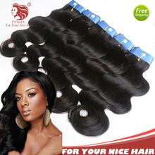 Aliexpress XuChang Hair Vendor
