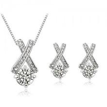 popular platinum diamond cross pendant