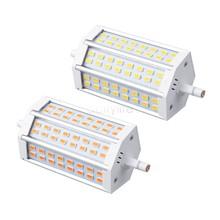 popular light led