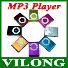 mini flash player promotion