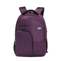 oxford cloth children's backpacks,camping equipment rucksack women fashion for 14 inch laptop,designer handbags,k24