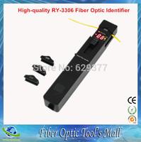 Optical Fiber Identifier RY-3306 Identificador de Fibra Optica Free Shipping