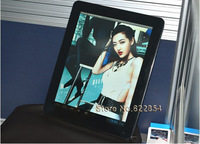 "PLOYER MOMO19 Tablet PC 9.7"" IPS Screen Dual camera Quad Core A31 Android 4.1 2G/16GB 4K Video Free Shipping"