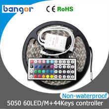 rgb led strip light price
