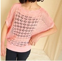 Free Shipping Tops gradient sale the knitted cardigan women crochet top sweater outerwear Candy color shirt