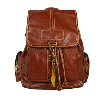 2014 new women backpack school backpack high quality PU backpack