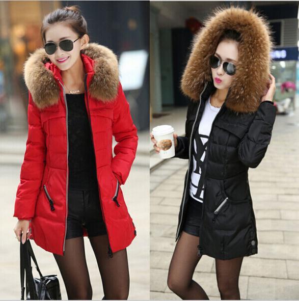New 2014 Autumn-Summer Leopard Tiger tops Women Hoodies Sportswear Animal Sweatshirts clothing set 3D Print Suit coat(China (Mainland))