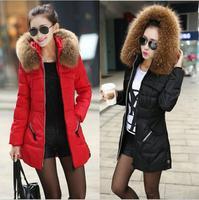 New 2014 Autumn-Summer Leopard Tiger tops Women Hoodies Sportswear Animal Sweatshirts clothing set 3D Print Suit coat