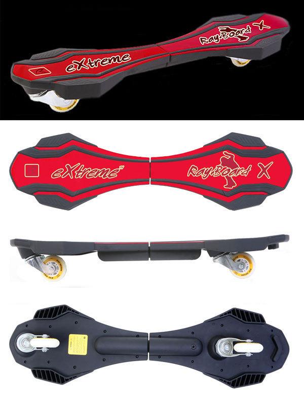 Skateboard Bearings Brands Skateboard Bearings Roller