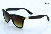New 2014 Fashion Summer Men's Sunglasses Sport Oculos Multicolor Driving Gafas Oculos K2594