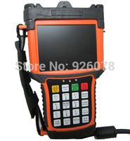 DSP A51(Cnc Router Machine)/Cnc Router DSP/Cnc Router Machine Control Card/ Cnc Rourter Mainboard