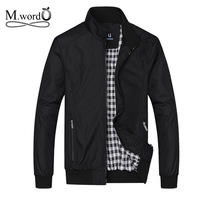 2014 new autumn winter men's business casual thin outerwear man slim jacket Casual Male Outdoor Coat  mens jackets and coats