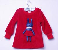 Кофта для девочки New Moleton infantil