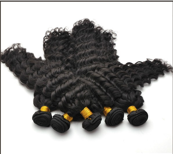 Hair-Weave-Princess-Hair-Shop-Kinky-Curly-Wig-Crochet-extensions-human ...