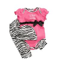 wholesale designer toddler clothing