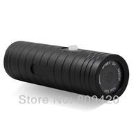 12Mega Pixels All Metal Full HD 1080P Sport Camera Waterproof 20M Action Camera Helmet Camcorder SJ2000