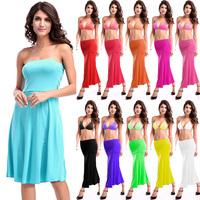 12 Colors ! 2014 Summer Novelty Multi-way Bikini Dress European American Style Women's Fashion Sexy Dress Women Beach Dress 5483