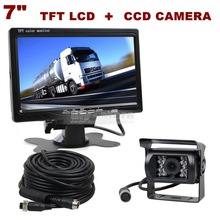 wholesale rear view camera ccd