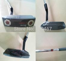 golf club price