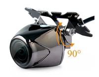 Car Rear View Reversing Camera Park Camera Support Parking line Backup Camera Free Shipping