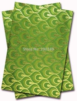 Free shipping!!! Latest design high quality African headtie,Head Gear,Sego Gele & Ipele,Head Tie & Wrapper, 2pcs/set, ITT653