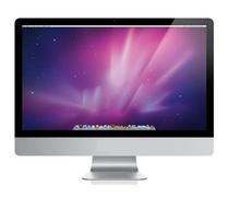 desktop computer promotion