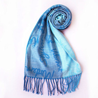 free shipping!2013 new style,fashion scarf,english alphabet scarf,acrylic scarf,ladies muffer,hot sale