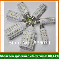Fashion corn bulb e27 Series light led bulb 10W led corn light  led bulbs with 5050 SMD
