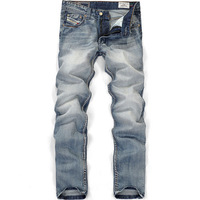 2013 New Arrival ,Free Shipping ,Men's Jeans size 28-38,Fashion Jeans,high quality,Special Design Jeans,wholesale&retail #957