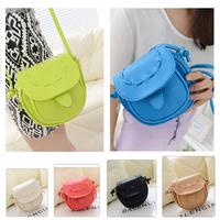 VEEVAN New 2014 Women messenger Handbag Fashion Small tongue mini bag Vintage Change Purse Women Handbag Ladies Day Clucthes Bag