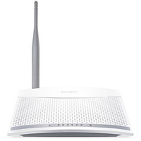 [Chinese firmware] FAST FW150R 802.11n Wireless N150 Home WIFI Router,150Mbps, IP QoS, WPS Button, free shiping