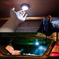 3led car lights rear lights pat lights emergency light small night light wall kitchen cabinet lamp