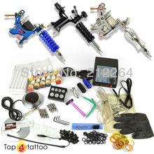 popular tattoo kit