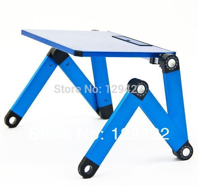 Ikea Folding Table Triangle ~ Ikea Folding Desk Table Folding Table Laptop Desk