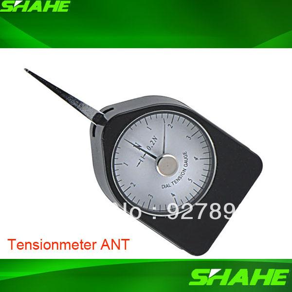 Манометр SHAHE 1N ATN-1-1