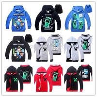 New 2014 brand items girls clothes loog sleeve hello kitty Children hoodies Autumn children sweatshirt clothing,Free shipping
