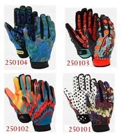 BURTON Spectre Men's Ski Gloves Waterproof Snowmobile Gloves Winter Cycling Skiing Gloves Snowboard Motorcycle Gloves Size:S-XL