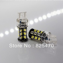 cheap 6000k led