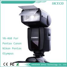 popular camera flash