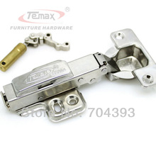 popular 35mm hinges