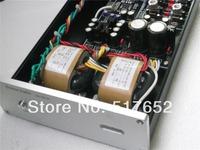 Finished  ES9018 Hi-End DAC Maximum Supported 192khz/32bit  High Configuration Version 110V/220V