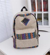 cheap travel bag laptop